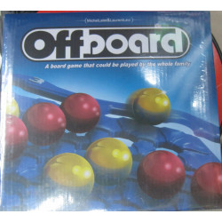 Offboard Game