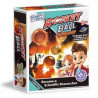 Rocket ball kit