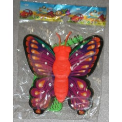 Novelty - butterfly